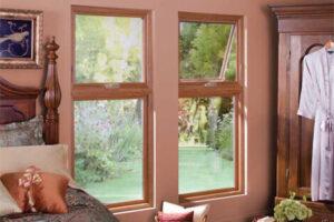 Home Windows Amarillo TX